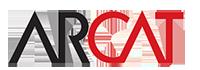ARCAT logo